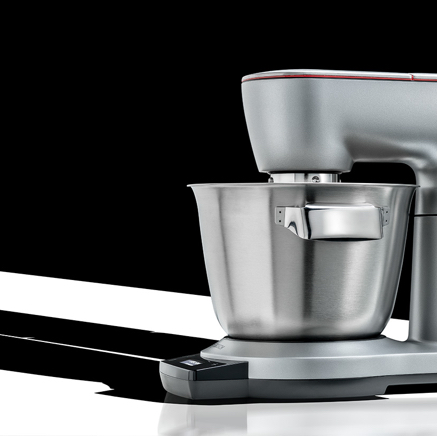 bosch-mixer-shadow.jpg